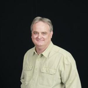 Kevin Bean