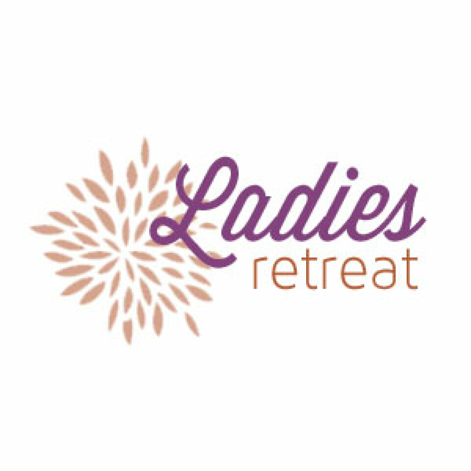 Ladies' Retreat