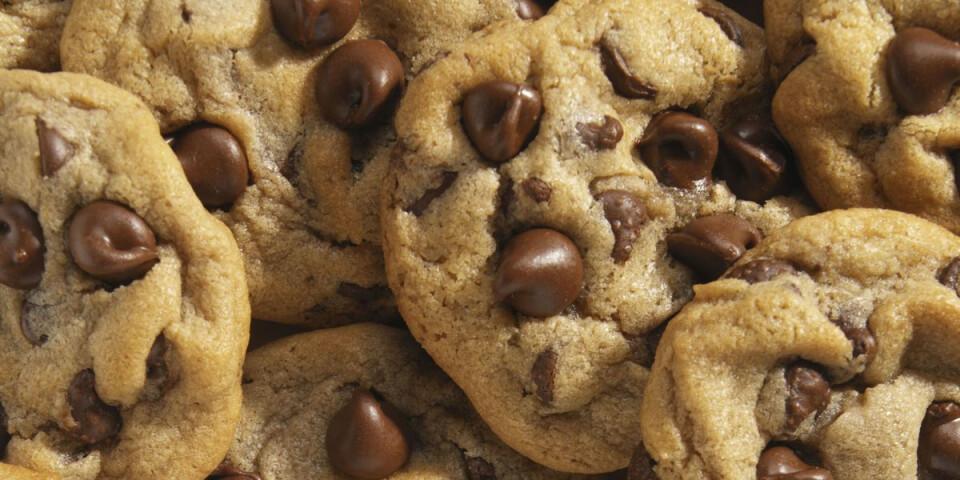 Cookies & Cards